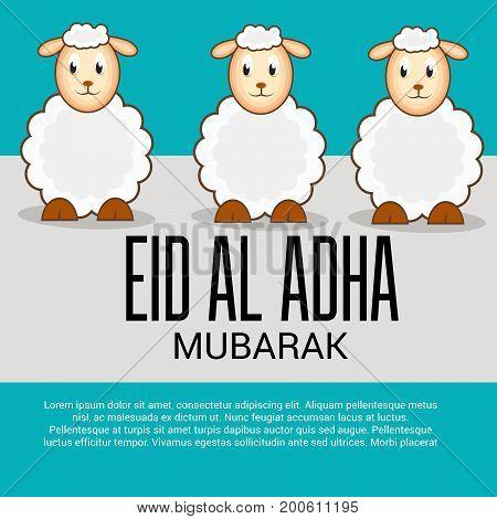Eid Al Adha_20_aug_38