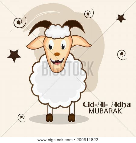 Eid Al Adha_20_aug_43