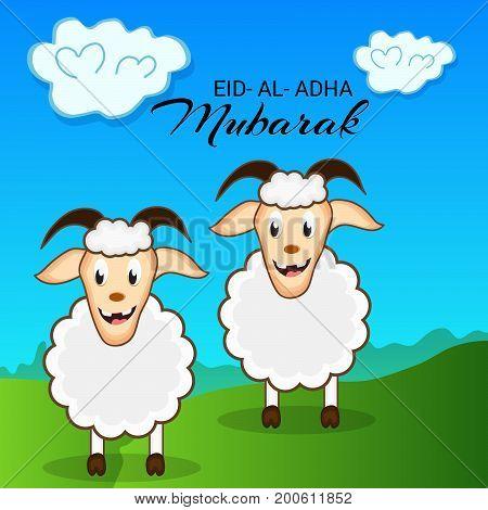 Eid Al Adha_20_aug_47