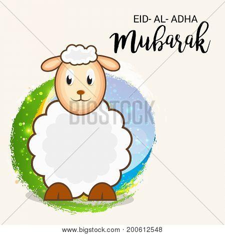 Eid Al Adha_20_aug_53