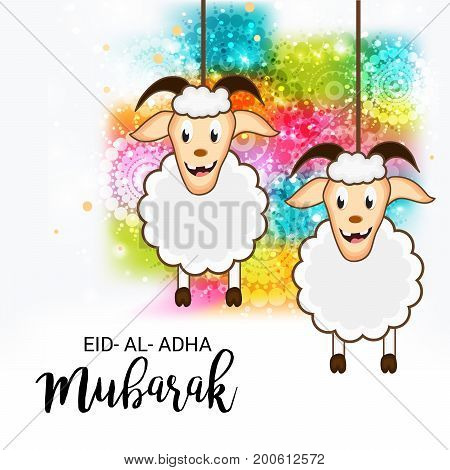 Eid Al Adha_20_aug_58