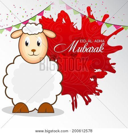 Eid Al Adha_20_aug_59
