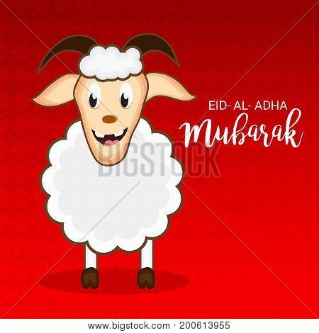 Eid Al Adha_20_aug_62