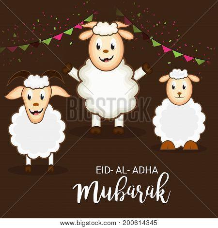 Eid Al Adha_20_aug_74
