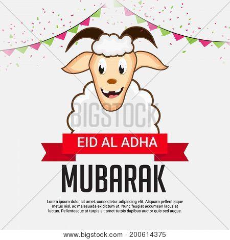 Eid Al Adha_20_aug_78