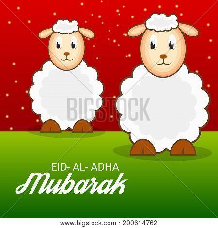 Eid Al Adha_20_aug_82