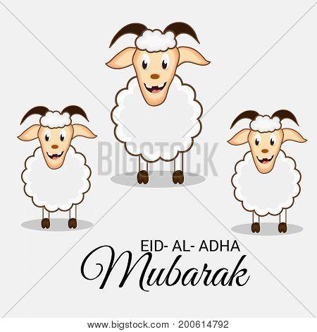 Eid Al Adha_20_aug_89