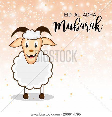 Eid Al Adha_20_aug_90