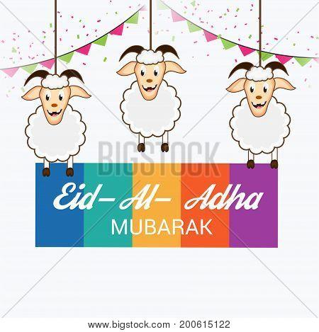 Eid Al Adha_20_aug_95