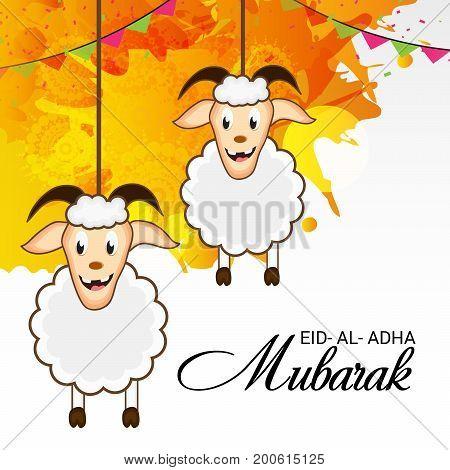 Eid Al Adha_20_aug_96