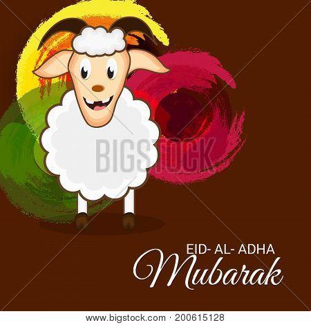 Eid Al Adha_20_aug_97