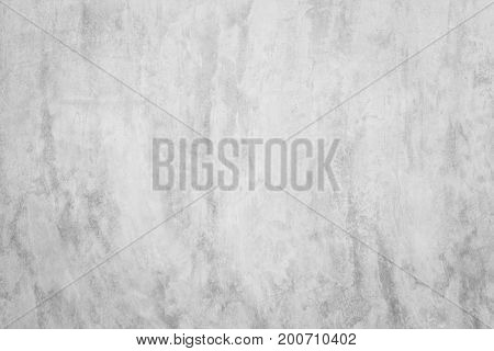 Concrete texture seamless wall background. Vintage or grungy white background of natural cement or stone old texture as a retro pattern wall. It is a concept, conceptual or metaphor wall banner, grunge, material, aged, rust or construction.