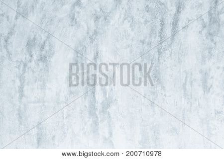 Concrete texture seamless wall background. Vintage or grungy white background of natural cement or stone old texture as a retro pattern wall.