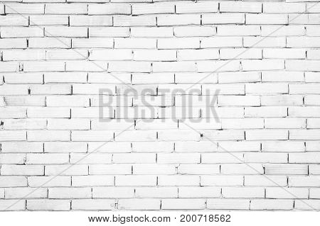 Pattern Stone Wall Background. / Brick Wallpaper Abstract Paint.