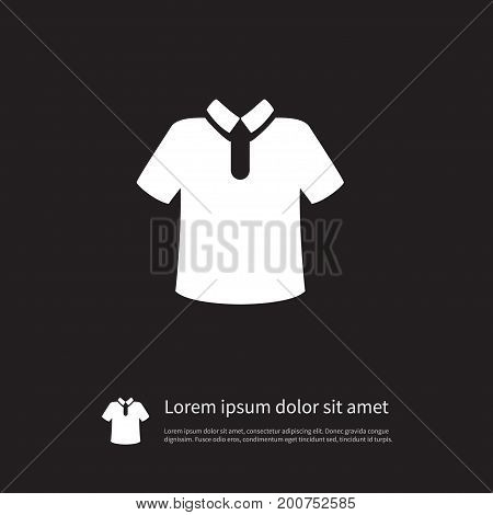 Fashion Vector Element Can Be Used For T-Shirt, Fashion, Casual Design Concept.  Isolated Casual Icon.