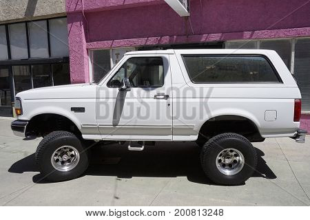 bronco images, illustrations, vectors bronco stock