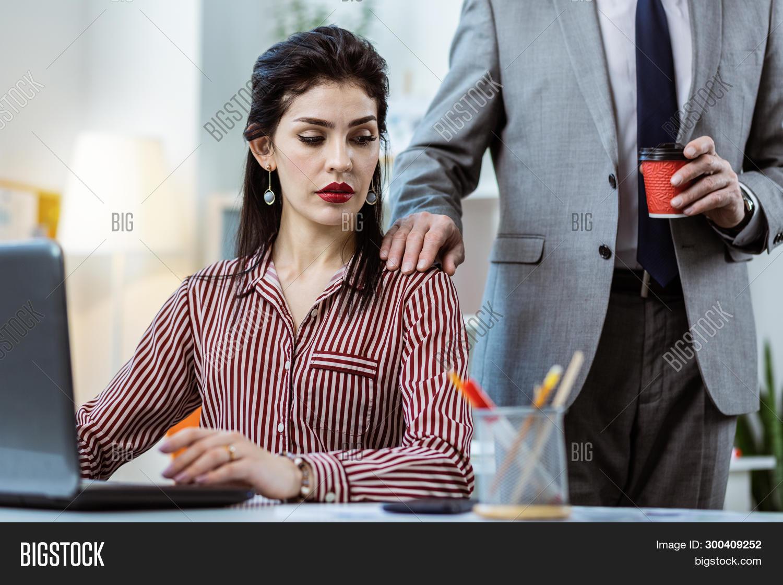 dating een workmate