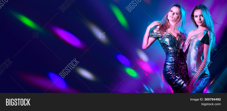 Модели в ночной клуб липецк ночной клуб трибуна