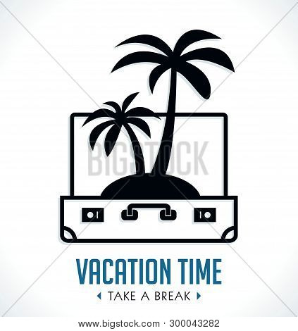 Take A Break 2