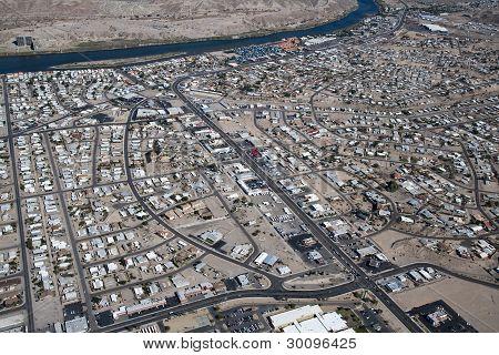 Bullhead City