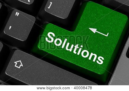 Green Key Solutions