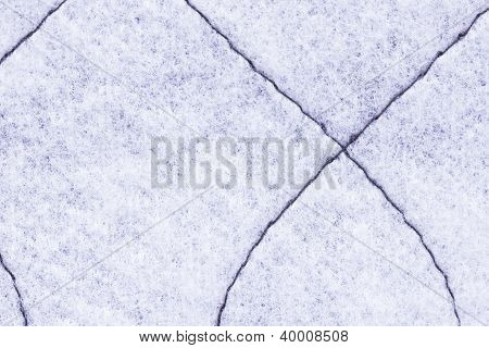 Light Gray Fabric Texture