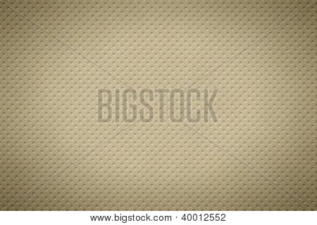 An image of a nice cardboard background