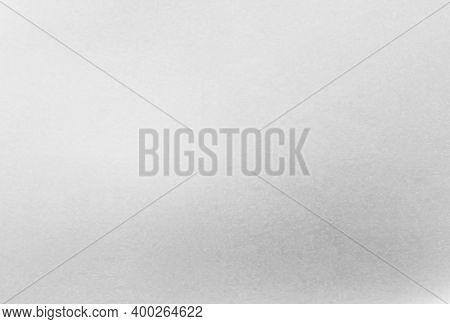Steel Background. Textured Steel Background. Realistic Metal. Vector