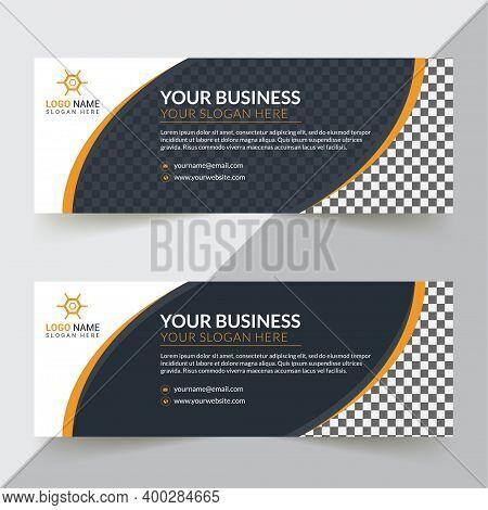 Web Banner Design Template, Facebook Cover Design, Facebook Cover Design Template, Social Media Template, Social Media Design, Abstract Banner Design, Cover Design, Social Media Cover, Poster Design, Facebook Cover Photo, Banner design, Banner