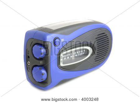 Transistor Radio