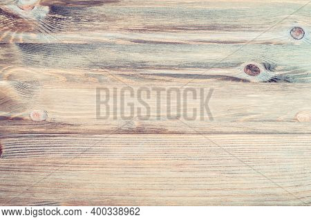 Wooden texture, texture wooden background, wooden surface of new clean planks of spruce and pine wood. Natural wooden texture background surface, wooden background of natural timber texture