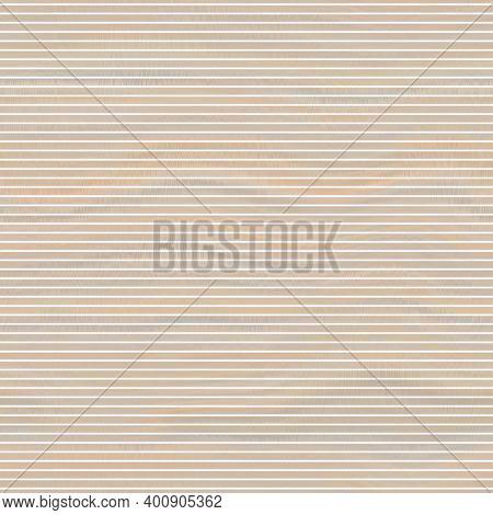 Seamless Thin Modern Stripe Background. Classic Small Pinstripe Shirt Texture. Masculine Preppy Shir