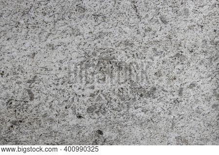 Close up shot of Vinyl plank texture