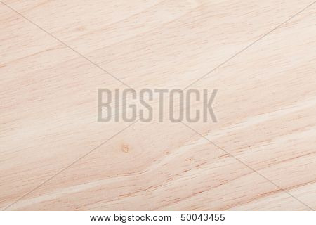 Wood texture cutting board background