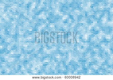 Abstract,  Background
