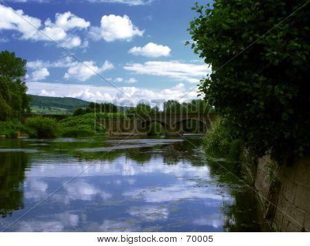 Welsh Waters