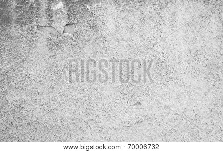 old gray wall concrete texture
