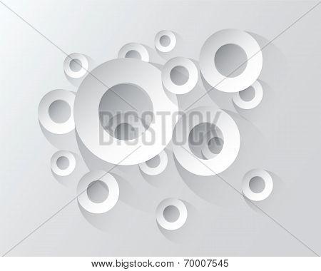 Grey Holes