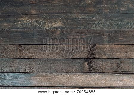 Wood Aces Texture