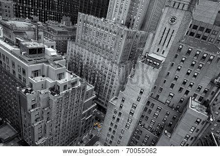 Yellow_cabs_new_york