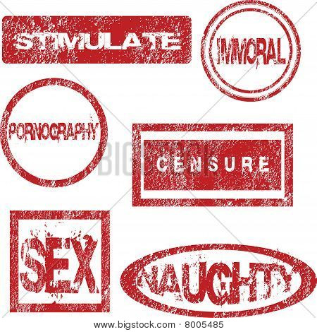 video-sexual-meaning