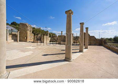 Piazza Armerina
