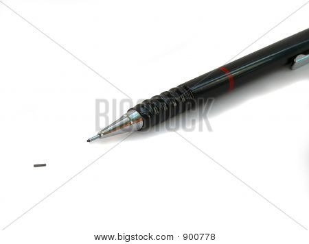 2_Pencil_Tip