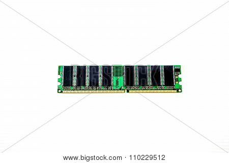 RAM ( READ ACCESS MEMORY) FOR COMPUTER