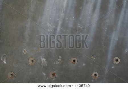Steel_9591