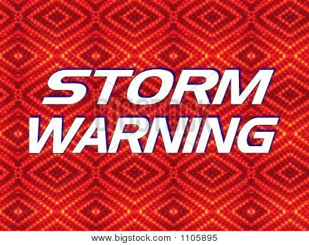 Storm Warning 2