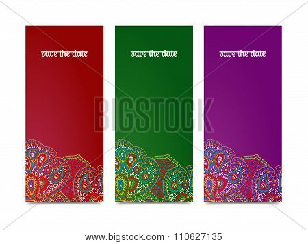 save date vector photo free trial bigstock