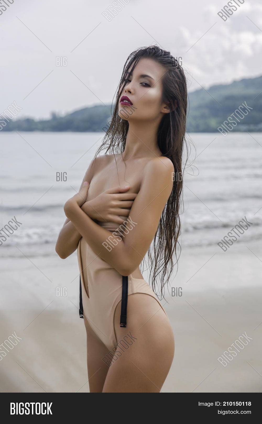 Completely free sexy asian pix