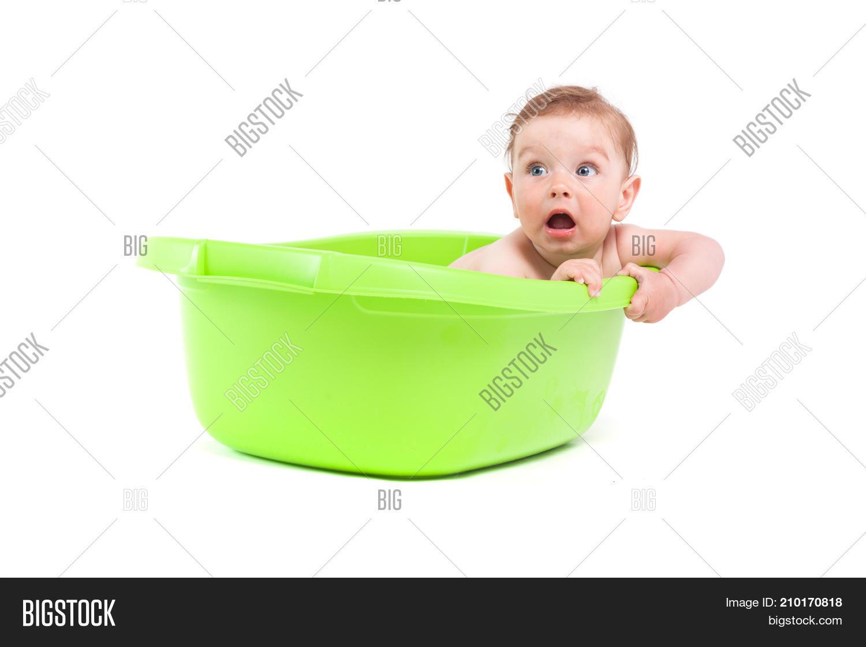 Cute Pretty Baby Boy Image & Photo (Free Trial)   Bigstock