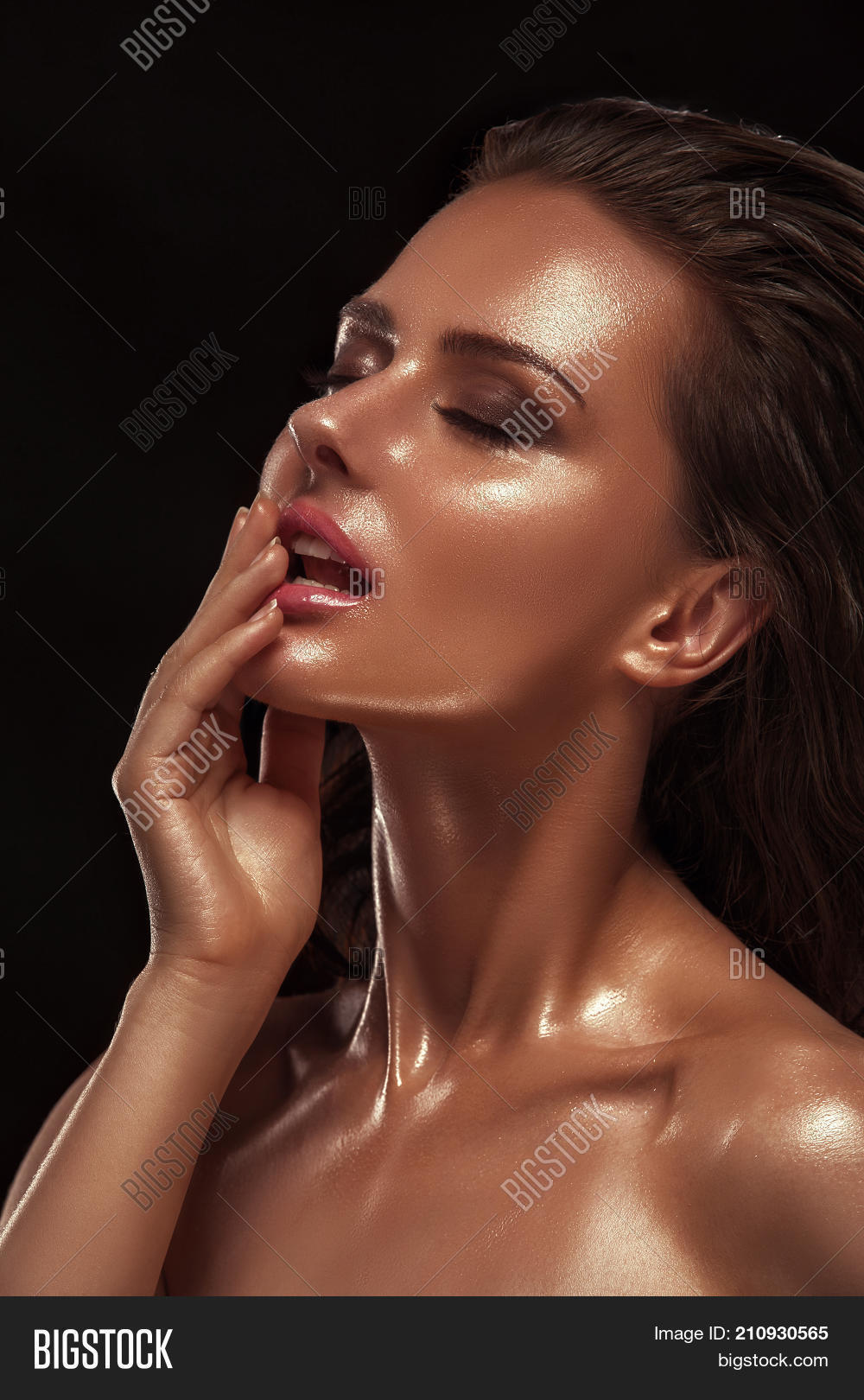 Beauty and the Real Girl: A Bronze Glow For a Boost InConfidence